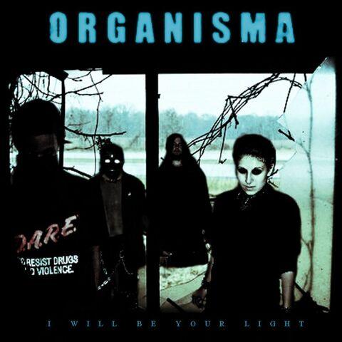 File:Organisma.jpg