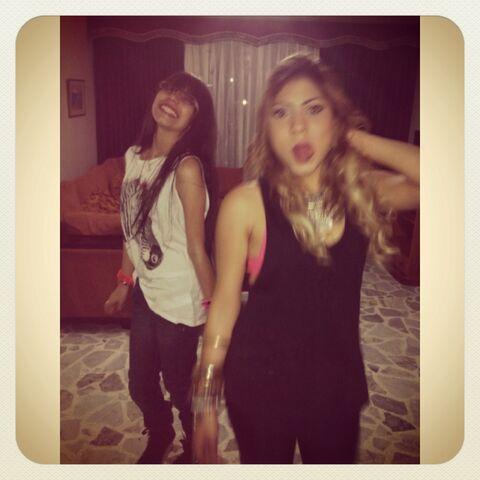 File:Crazy Sisters Padilla Garcia.jpg