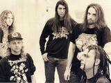 Brutality (band)