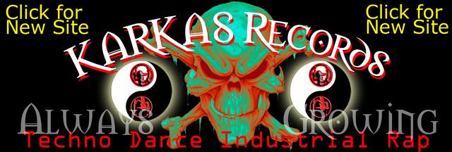 File:KARKAS-Records-Banner-2.png