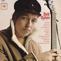 Bob-dylan-album-1962