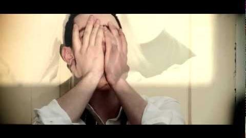 Fage MC - Verdammte Tür (Offizielles Video FullHD) NEU