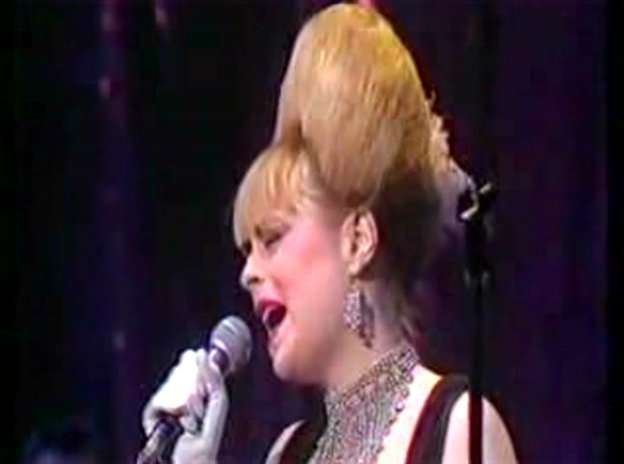 File:Mari wilson are you there (9).jpg