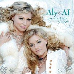 File:Aly&AJAcousticHeartsofWinter.jpg