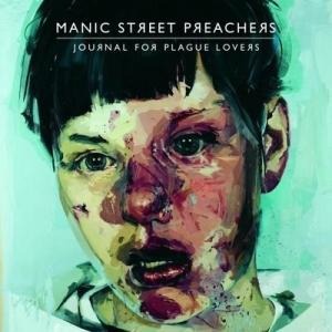 File:Journal for Plague Lovers album cover.jpg