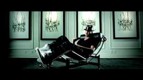 Danny Fernandes - Fantasy