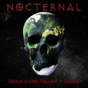 Nocternal-front