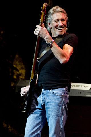 File:Roger Waters.jpg