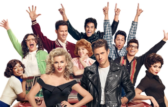 File:Grease live 330x210.png