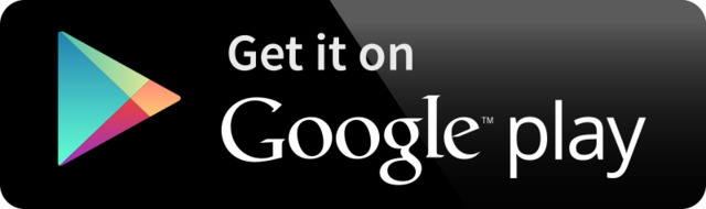 File:Button-get-it-on-google-play.png
