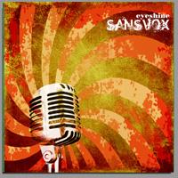 Eyeshine - Sansvox