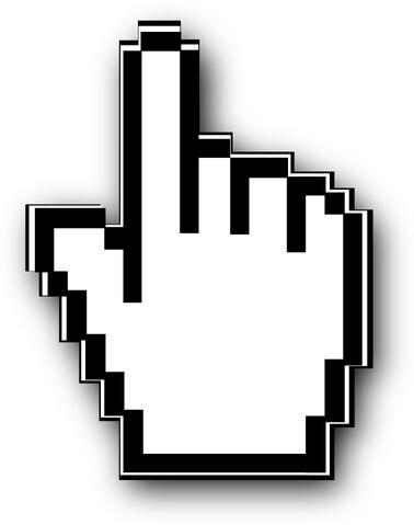 File:Hand cursor.jpg