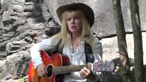 Sharine O'Neill - Highway 95-0