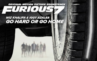 File:Furious 7 soundtrack.jpg
