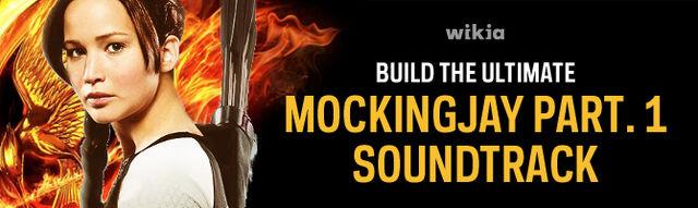 File:HG soundtrack Pt1 BlogHeader 670x200.jpg