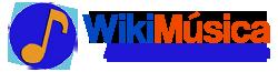 File:Wiki-wordmark PT.png