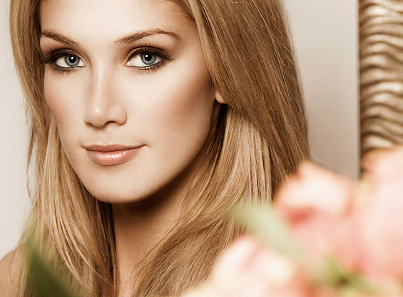 File:Delta Goodrem.jpg