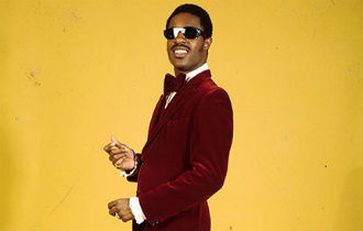 File:Stevie Wonder.jpg