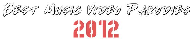 File:Best parodies 2012.png