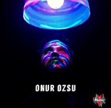 OnurOzsu