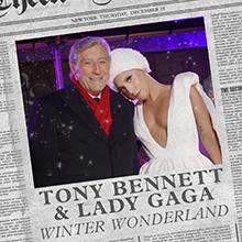 File:Winter Wonderland.png