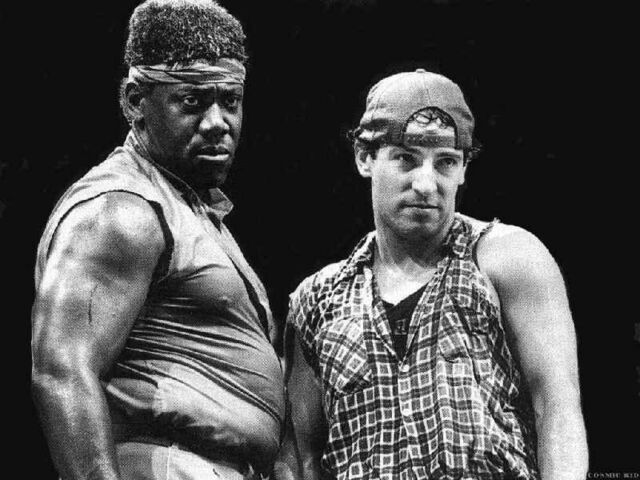 File:Bruce and clarence-1308454385.jpg