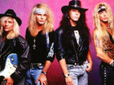Poison (band)