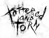 Tattered and Torn logo