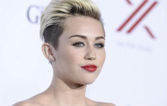 File:Miley cyrus 330x210.jpg