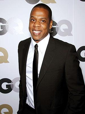File:Jay Z.jpg