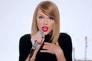 Shake it Off Music Video