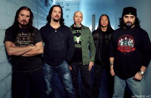 File:DreamTheater.jpg