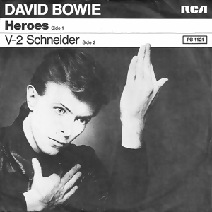 File:Bowie HeroesSingle.jpg
