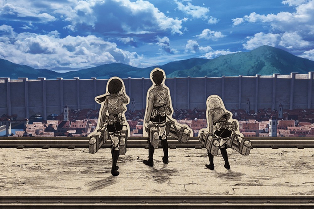 File:Attack on Titan.png