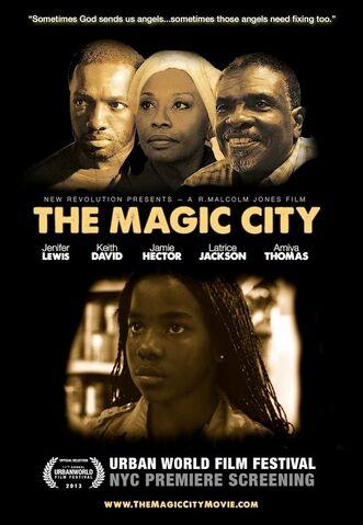 File:Magic-City-Movie-Will-Screen-In-NYC.jpg