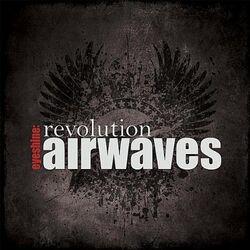 Revolution Airwaves