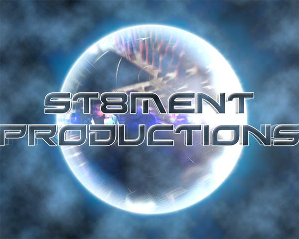 File:ST8MENT PRODUCTIONS OFFICIAL LOGO.jpg