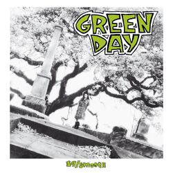Green Day 39 Smooth