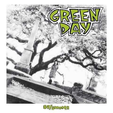 File:Green Day 39 Smooth.jpg