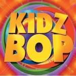 Kidz Bop 1