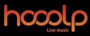 Hooolp Logo 300x120