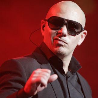 File:Pitbull.jpg