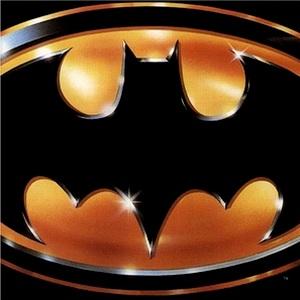 File:Prince Batman.jpg