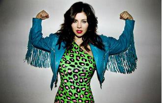 File:Marina and the Diamonds 330x210.jpg