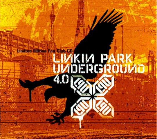 File:Linkin Park - Underground v4.0 Cover.JPG