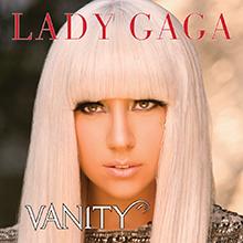 File:Vanity.png