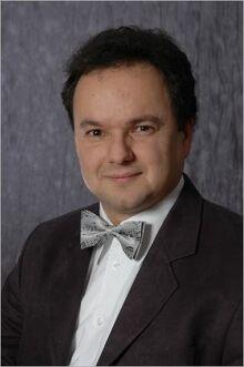 Dr.JoachimRoller