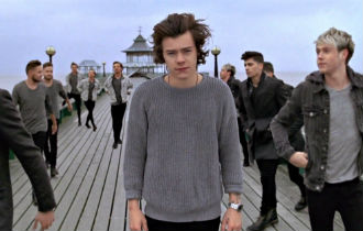 File:One direction you and i music video.jpg