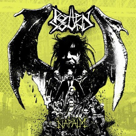 File:Rotten Sound - Napalm.jpg