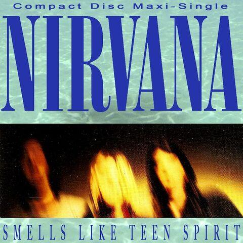 File:Smells like teen spirit.jpeg